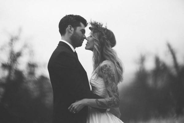 Elegantly-Whimsical-Ojai-Valley-Wedding-Jenn-Sanchez-Floral-Design-23