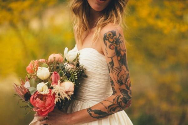 Elegantly-Whimsical-Ojai-Valley-Wedding-Jenn-Sanchez-Floral-Design-27