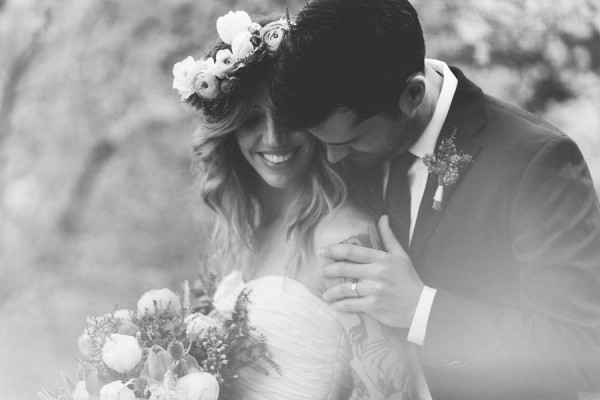 Elegantly-Whimsical-Ojai-Valley-Wedding-Jenn-Sanchez-Floral-Design-28