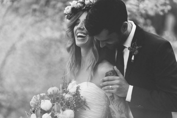 Elegantly-Whimsical-Ojai-Valley-Wedding-Jenn-Sanchez-Floral-Design-29