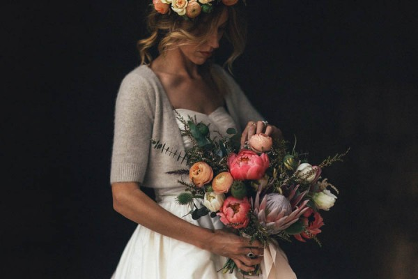Elegantly-Whimsical-Ojai-Valley-Wedding-Jenn-Sanchez-Floral-Design-3
