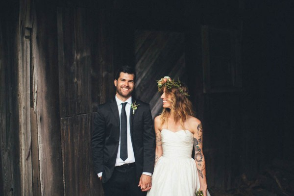 Elegantly-Whimsical-Ojai-Valley-Wedding-Jenn-Sanchez-Floral-Design-30