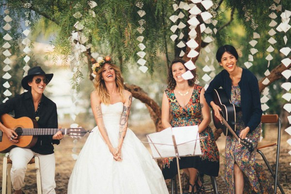 Elegantly-Whimsical-Ojai-Valley-Wedding-Jenn-Sanchez-Floral-Design-31