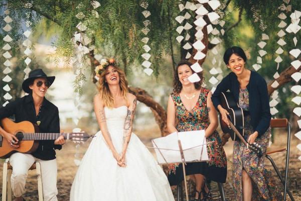 Elegantly-Whimsical-Ojai-Valley-Wedding-Jenn-Sanchez-Floral-Design-31