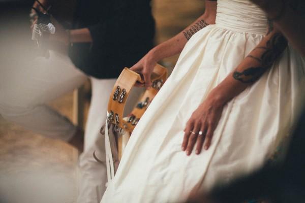 Elegantly-Whimsical-Ojai-Valley-Wedding-Jenn-Sanchez-Floral-Design-32