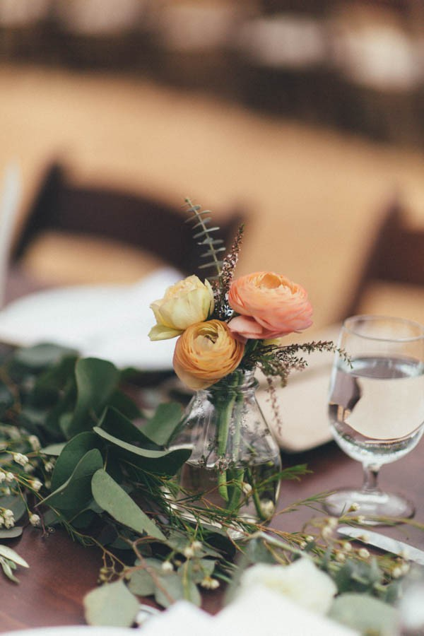 Elegantly-Whimsical-Ojai-Valley-Wedding-Jenn-Sanchez-Floral-Design-33
