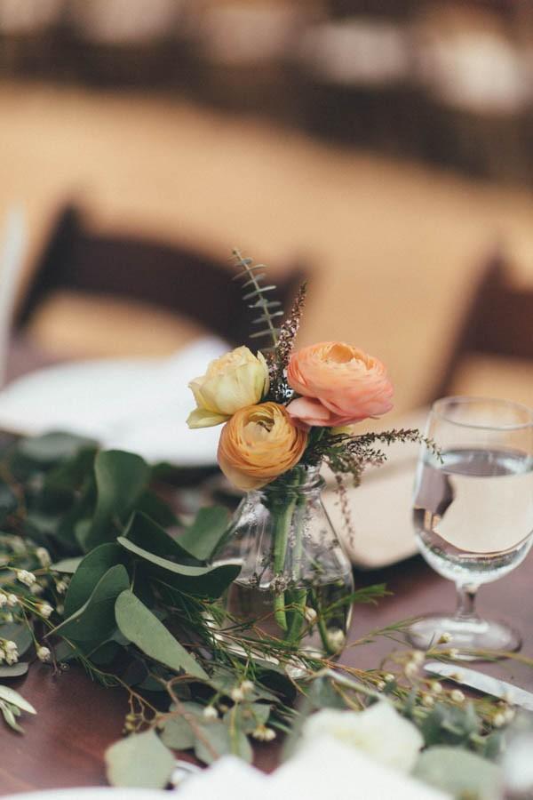 Elegantly-Whimsical-Ojai-Valley-Wedding-Jenn-Sanchez-Floral-Design-33