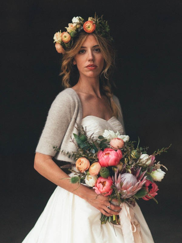 Elegantly-Whimsical-Ojai-Valley-Wedding-Jenn-Sanchez-Floral-Design-35