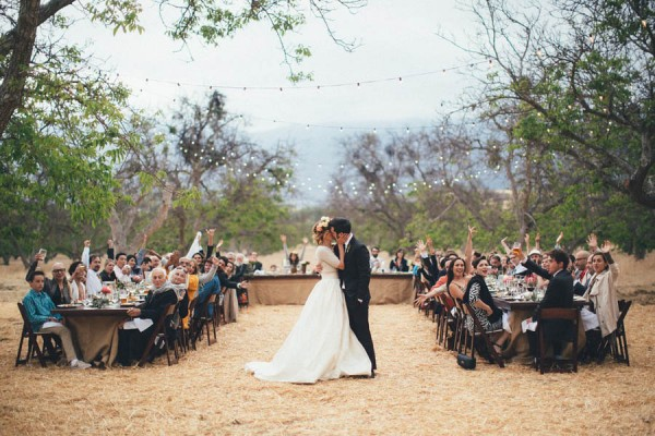 Elegantly-Whimsical-Ojai-Valley-Wedding-Jenn-Sanchez-Floral-Design-37