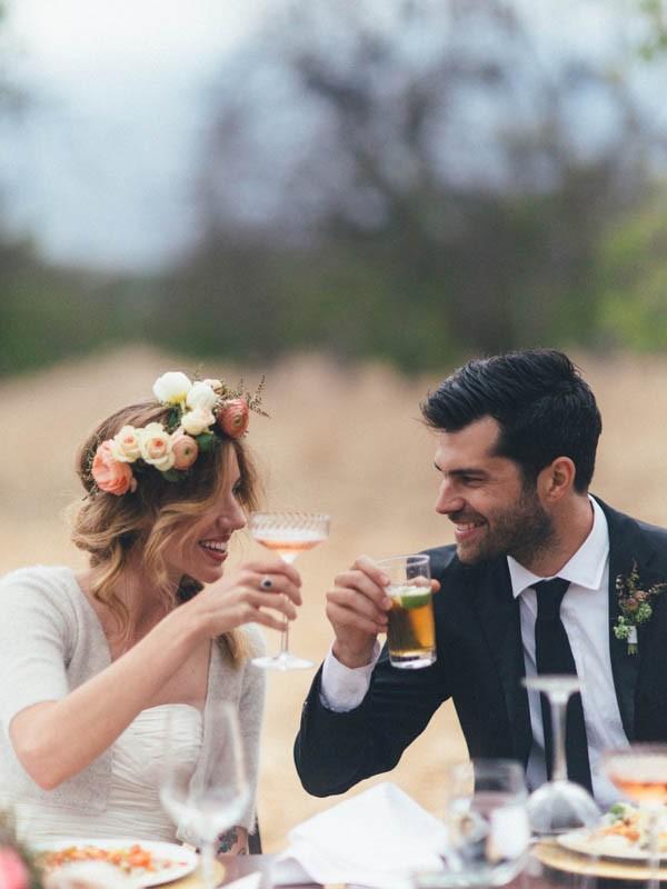 Elegantly-Whimsical-Ojai-Valley-Wedding-Jenn-Sanchez-Floral-Design-39