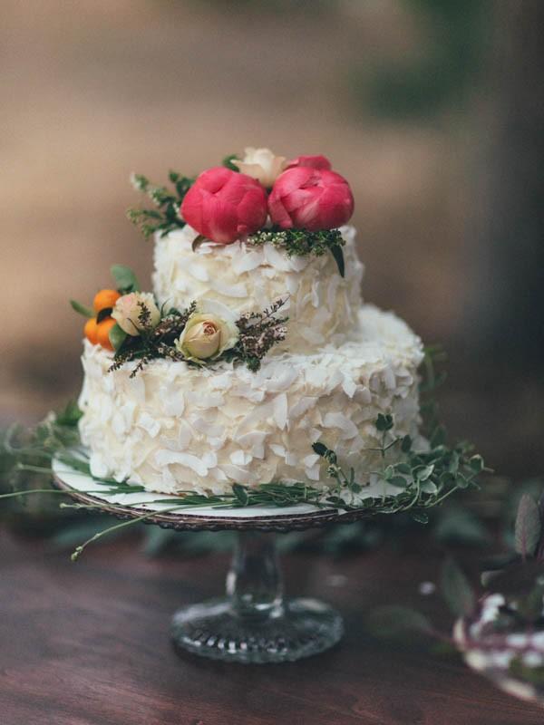 Elegantly-Whimsical-Ojai-Valley-Wedding-Jenn-Sanchez-Floral-Design-40