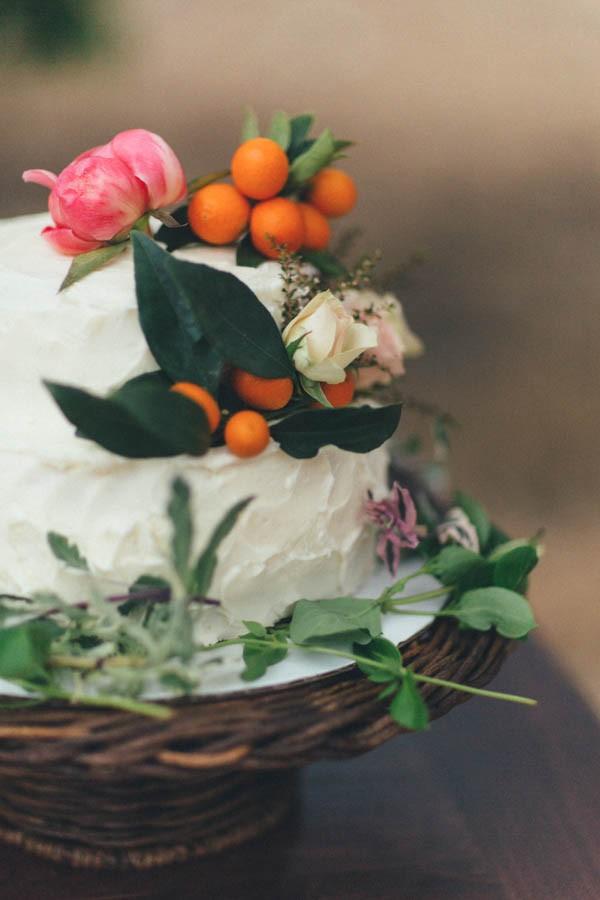 Elegantly-Whimsical-Ojai-Valley-Wedding-Jenn-Sanchez-Floral-Design-41