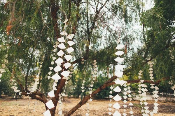 Elegantly-Whimsical-Ojai-Valley-Wedding-Jenn-Sanchez-Floral-Design-6