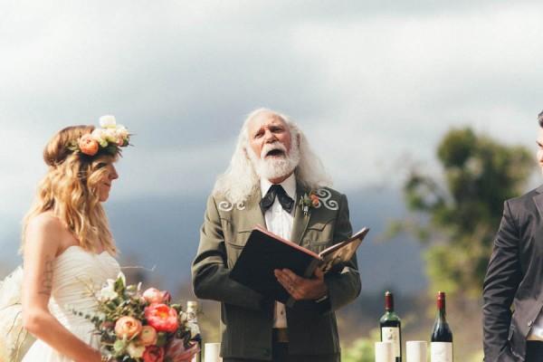 Elegantly-Whimsical-Ojai-Valley-Wedding-Jenn-Sanchez-Floral-Design-8