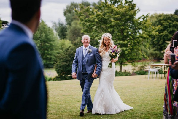 Festive-Warwickshire-Wedding-at-Talton-Lodge (5 of 33)