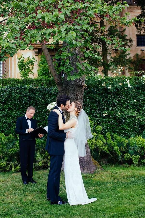 Florence-Italy-Elopement-at-Torre-di-Bellosguardo-Hotel-Gattotigre-Videographers-19
