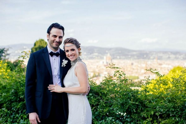 Florence-Italy-Elopement-at-Torre-di-Bellosguardo-Hotel-Gattotigre-Videographers-21