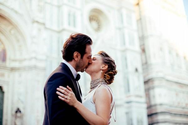 Florence-Italy-Elopement-at-Torre-di-Bellosguardo-Hotel-Gattotigre-Videographers-23