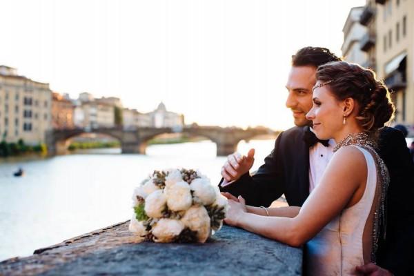 Florence-Italy-Elopement-at-Torre-di-Bellosguardo-Hotel-Gattotigre-Videographers-26