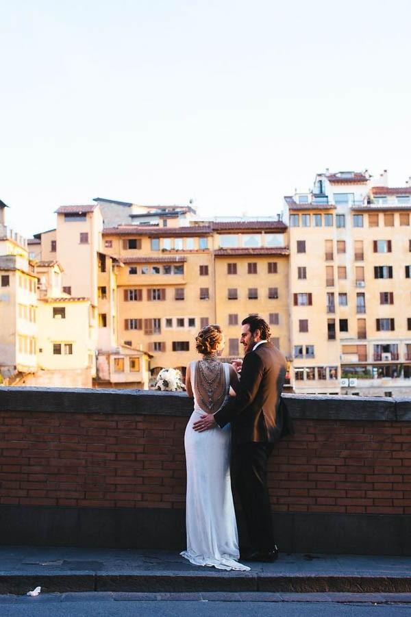 Florence-Italy-Elopement-at-Torre-di-Bellosguardo-Hotel-Gattotigre-Videographers-27