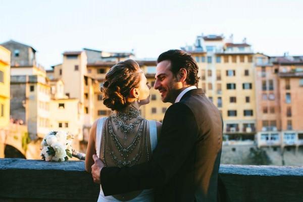 Florence-Italy-Elopement-at-Torre-di-Bellosguardo-Hotel-Gattotigre-Videographers-28