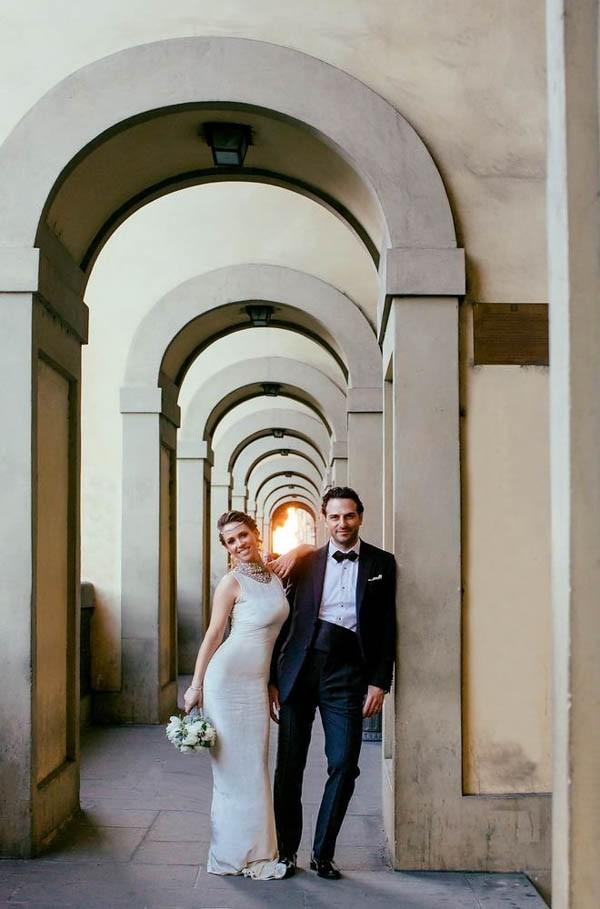 Florence-Italy-Elopement-at-Torre-di-Bellosguardo-Hotel-Gattotigre-Videographers-29