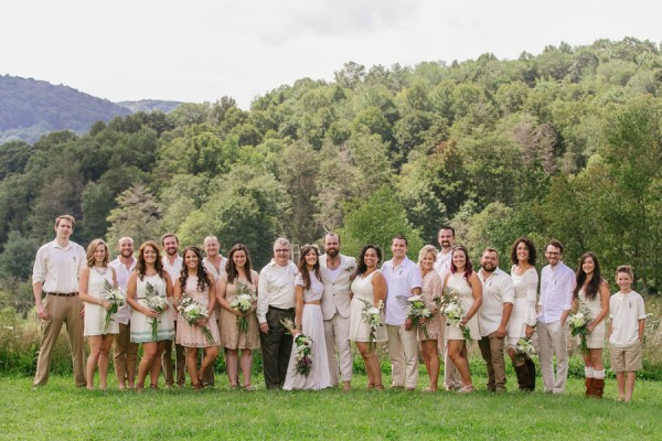 Free-Spirited-Grandfather-Mountain-Wedding-Rivkah-Fine-Art-13