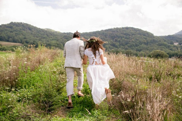 Free-Spirited-Grandfather-Mountain-Wedding-Rivkah-Fine-Art-17