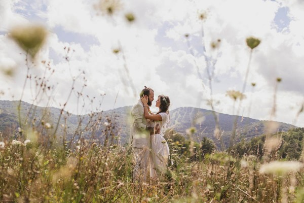 Free-Spirited-Grandfather-Mountain-Wedding-Rivkah-Fine-Art-19
