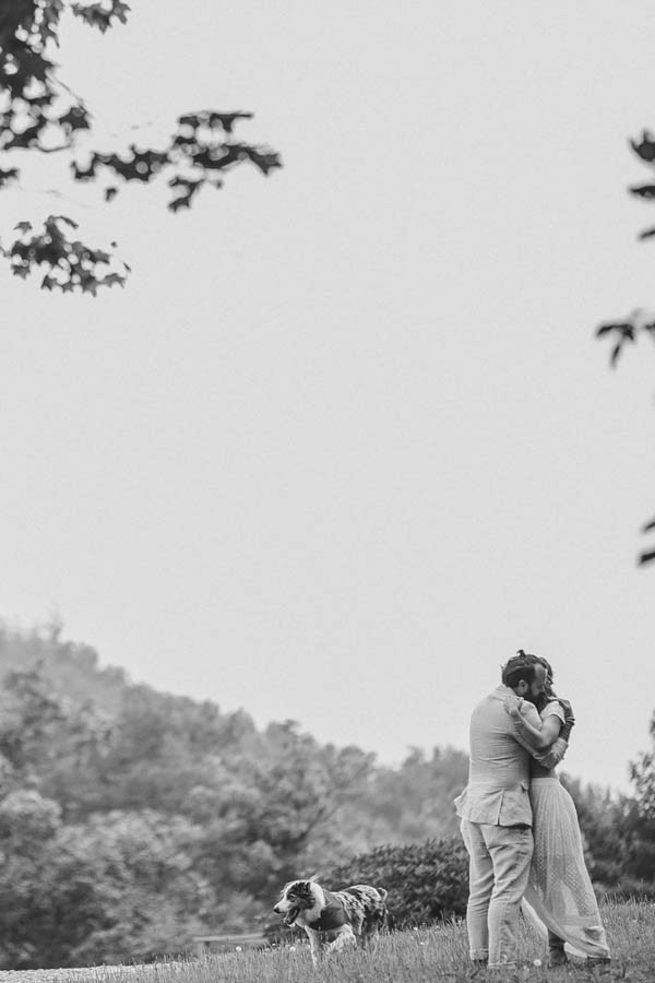 Free-Spirited-Grandfather-Mountain-Wedding-Rivkah-Fine-Art-32