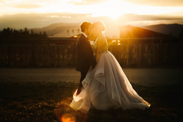 Glamorous-Colorado-Wedding-at-Strawberry-Creek-Ranch (13 of 32)