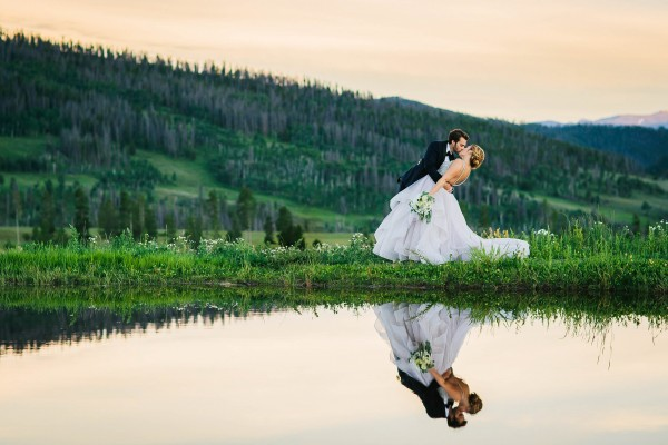 Glamorous-Colorado-Wedding-at-Strawberry-Creek-Ranch (15 of 32)