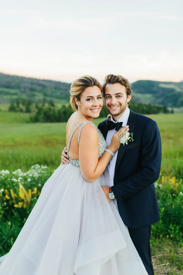 Glamorous-Colorado-Wedding-at-Strawberry-Creek-Ranch (16 of 32)