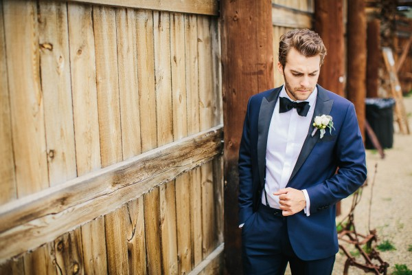 Glamorous-Colorado-Wedding-at-Strawberry-Creek-Ranch (18 of 32)