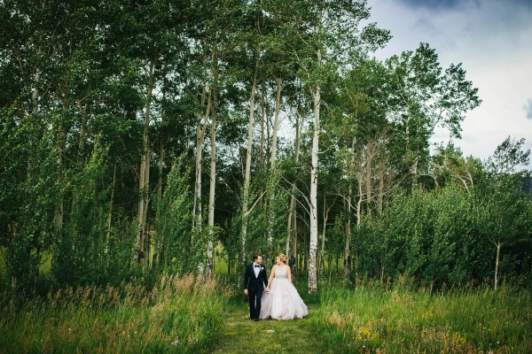 Glamorous-Colorado-Wedding-at-Strawberry-Creek-Ranch (20 of 32)