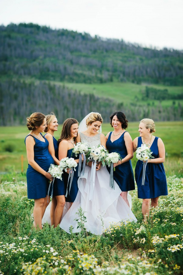 Glamorous-Colorado-Wedding-at-Strawberry-Creek-Ranch (31 of 32)