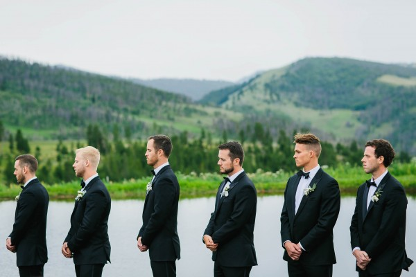 Glamorous-Colorado-Wedding-at-Strawberry-Creek-Ranch (4 of 32)