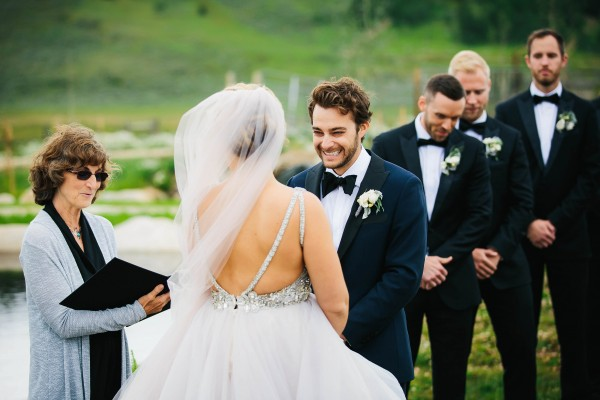 Glamorous-Colorado-Wedding-at-Strawberry-Creek-Ranch (5 of 32)