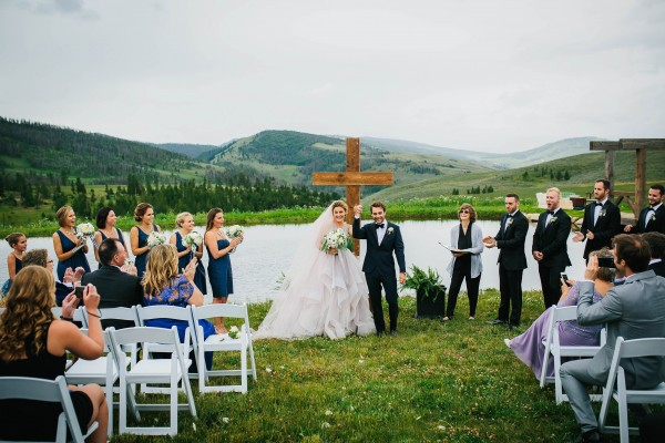 Glamorous-Colorado-Wedding-at-Strawberry-Creek-Ranch (6 of 32)