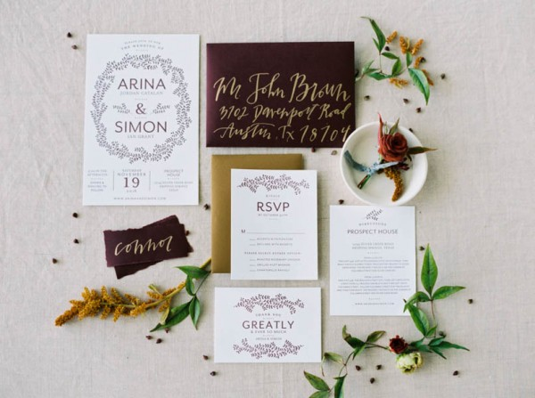Gold-and-Burgundy-Wedding-Inspirtion-at-Prospect-House-Jenna-McElroy-Photography-1