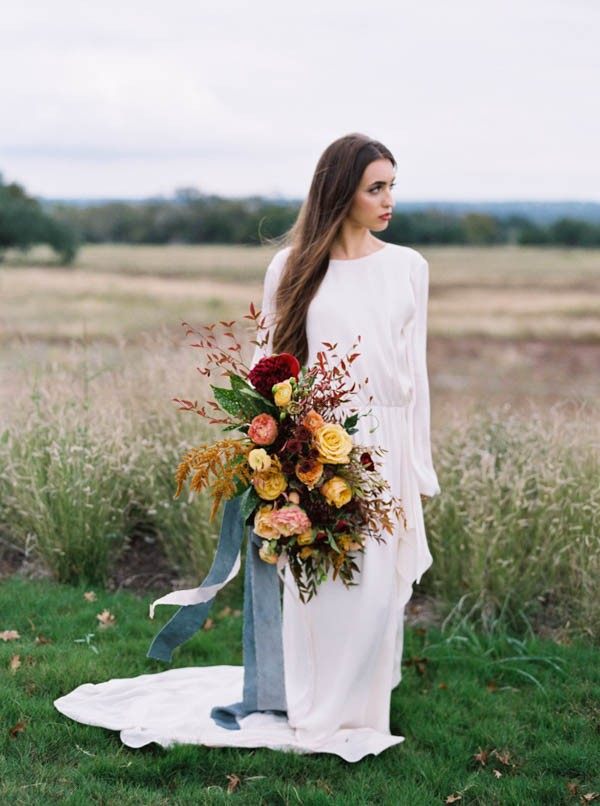 Gold-and-Burgundy-Wedding-Inspirtion-at-Prospect-House-Jenna-McElroy-Photography-12