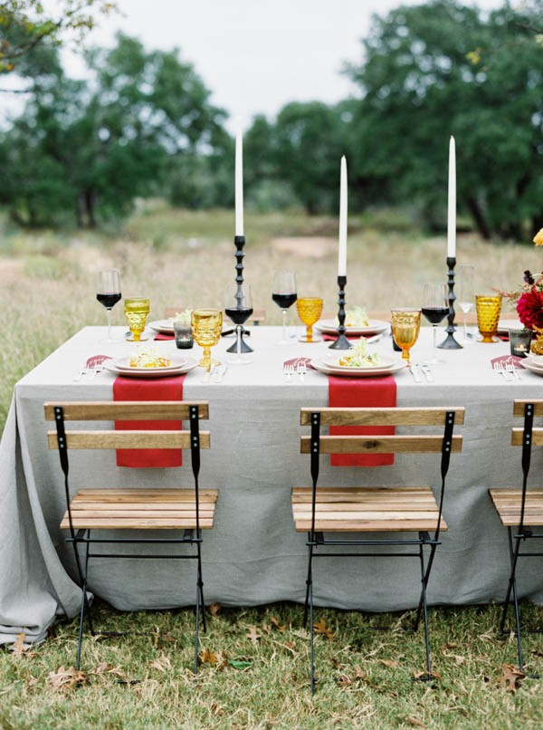 Gold-and-Burgundy-Wedding-Inspirtion-at-Prospect-House-Jenna-McElroy-Photography-14