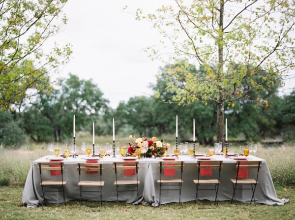 Gold-and-Burgundy-Wedding-Inspirtion-at-Prospect-House-Jenna-McElroy-Photography-16