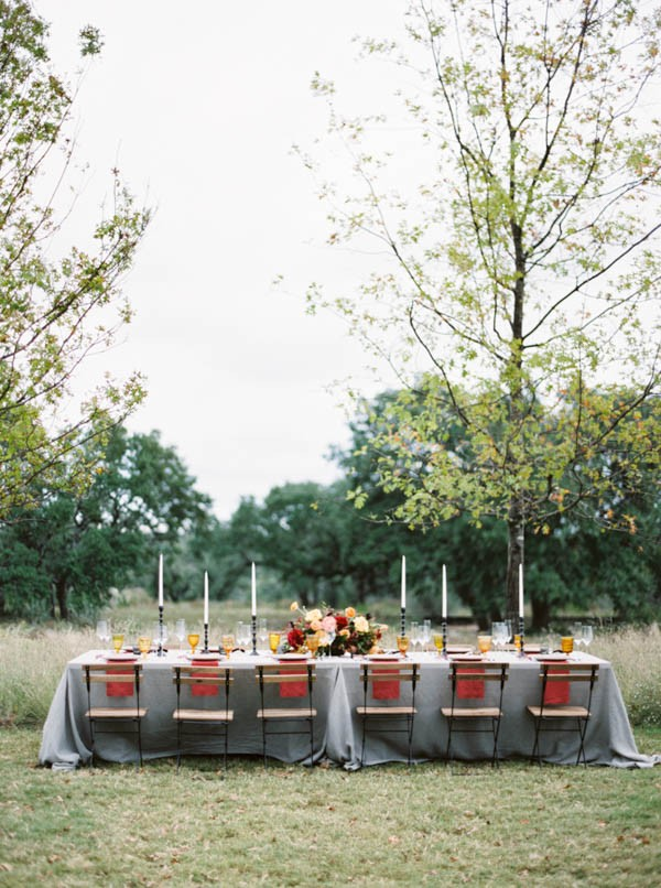Gold-and-Burgundy-Wedding-Inspirtion-at-Prospect-House-Jenna-McElroy-Photography-18