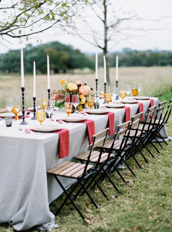 Gold-and-Burgundy-Wedding-Inspirtion-at-Prospect-House-Jenna-McElroy-Photography-19