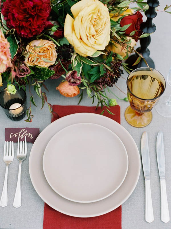 Gold-and-Burgundy-Wedding-Inspirtion-at-Prospect-House-Jenna-McElroy-Photography-20