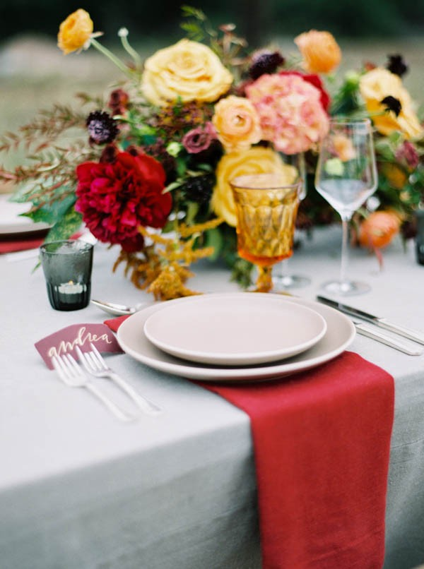 Gold-and-Burgundy-Wedding-Inspirtion-at-Prospect-House-Jenna-McElroy-Photography-21