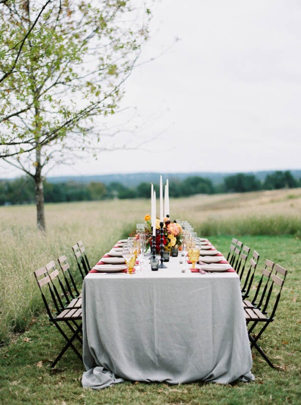 Gold-and-Burgundy-Wedding-Inspirtion-at-Prospect-House-Jenna-McElroy-Photography-22