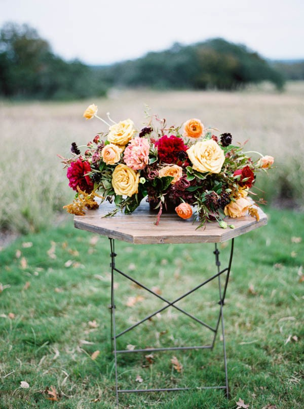 Gold-and-Burgundy-Wedding-Inspirtion-at-Prospect-House-Jenna-McElroy-Photography-28