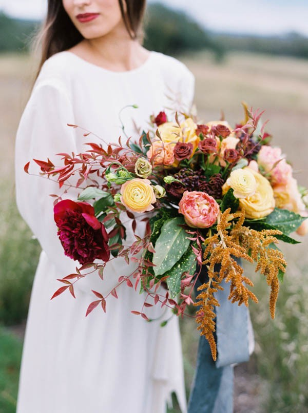 Gold-and-Burgundy-Wedding-Inspirtion-at-Prospect-House-Jenna-McElroy-Photography-6